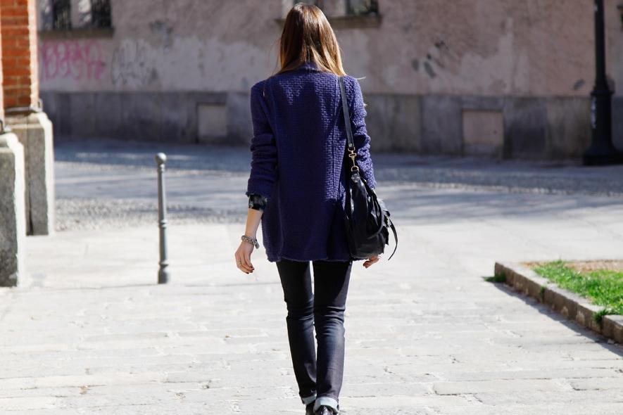 12 Purplejacket3