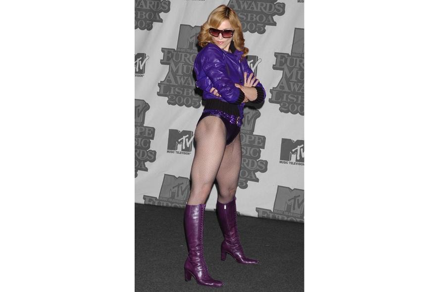 12 StyleIcon Madonna 885×590