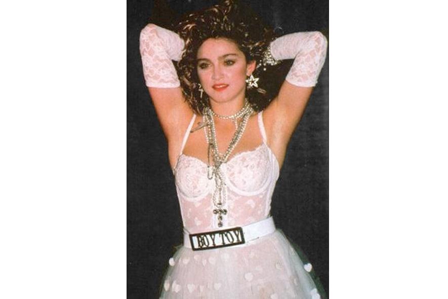 13 StyleIcon Madonna 885×590