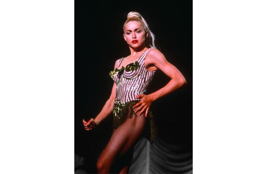 14 StyleIcon Madonna 885×590