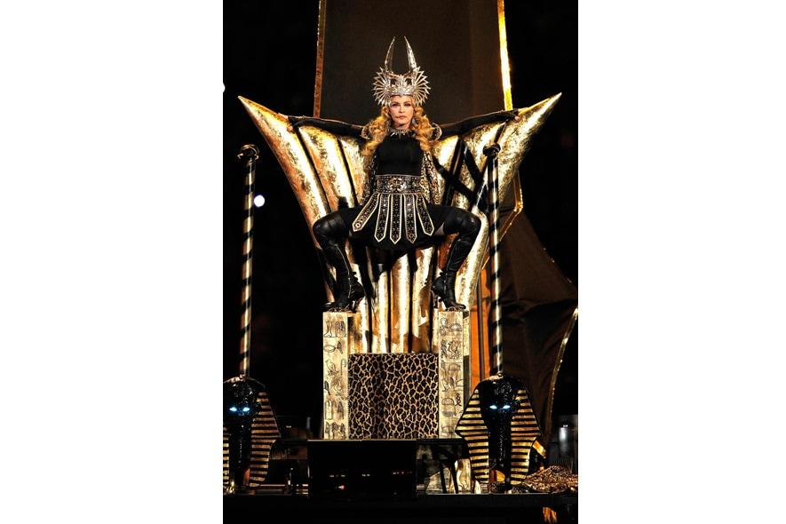 15 StyleIcon Madonna 885×590