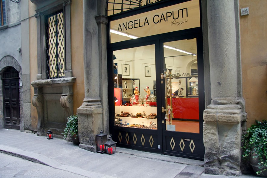 20111207 Firenze 158
