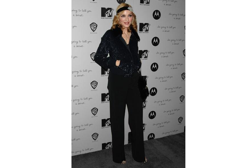 6 StyleIcon Madonna 885×590