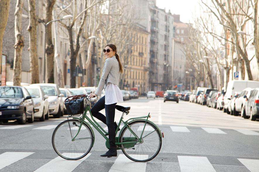 7 Bike3