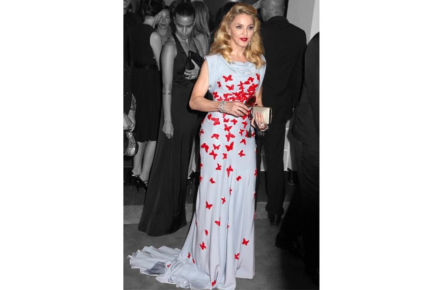7 StyleIcon Madonna 885×590