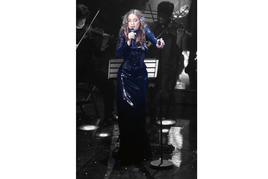 8 StyleIcon Madonna 885×590