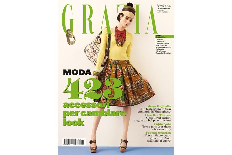 Grazia 12 2012 def