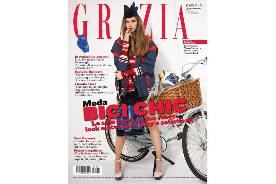 Grazia 14 2012 def