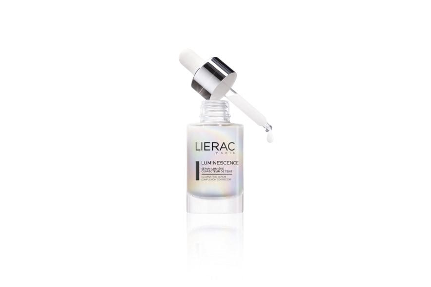 LIERAC Luminescence pipetta