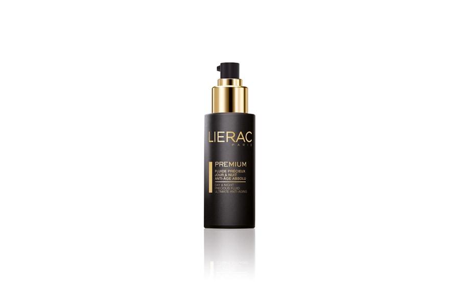 LIERAC Premium fluide copia