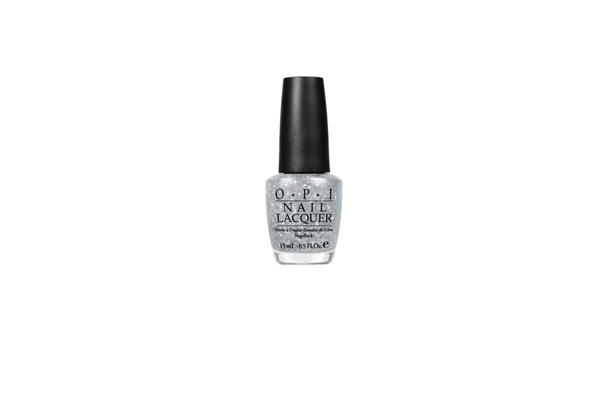 OPI piroette my whistle