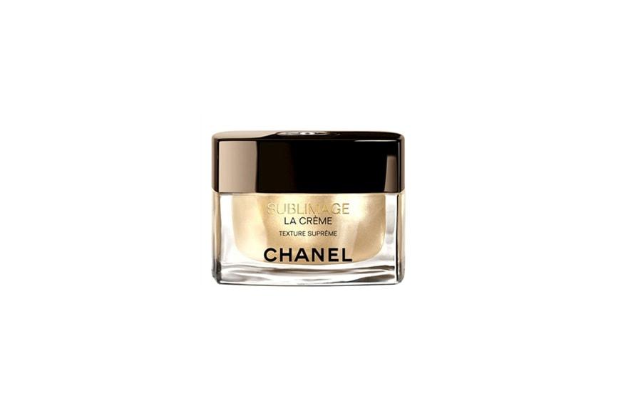 Un must have per il vostro beauty case: Sublimage La Crème di Chanel
