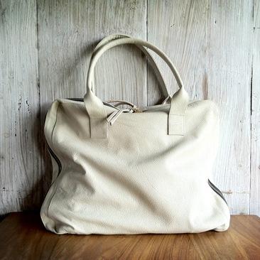 ViveNinette, le nuove borse morbide e colorate