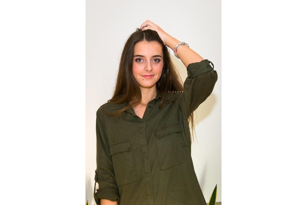 arianna ventura per whoisfashionobsessio.com