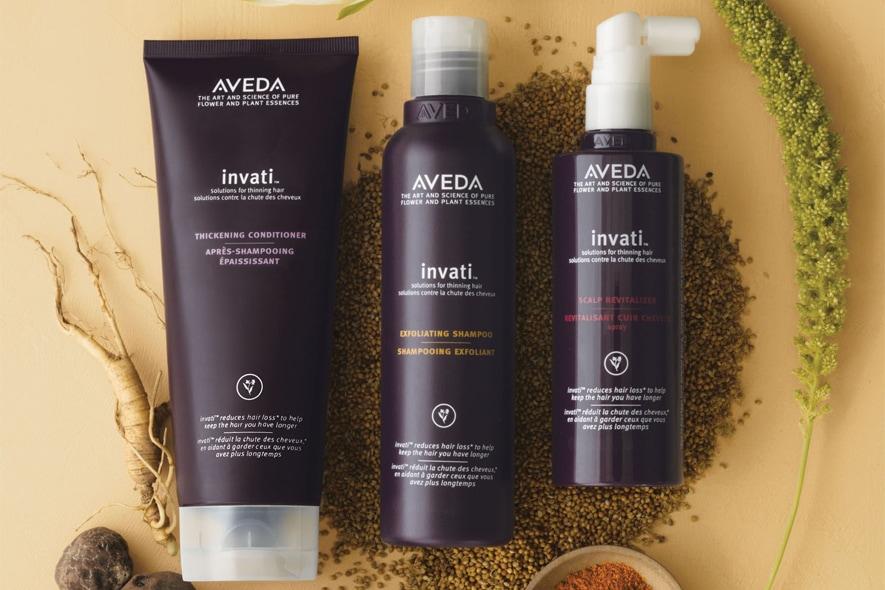Beauty eco-friendly: da oggi si può con prodotti naturali, ecologici e vegan