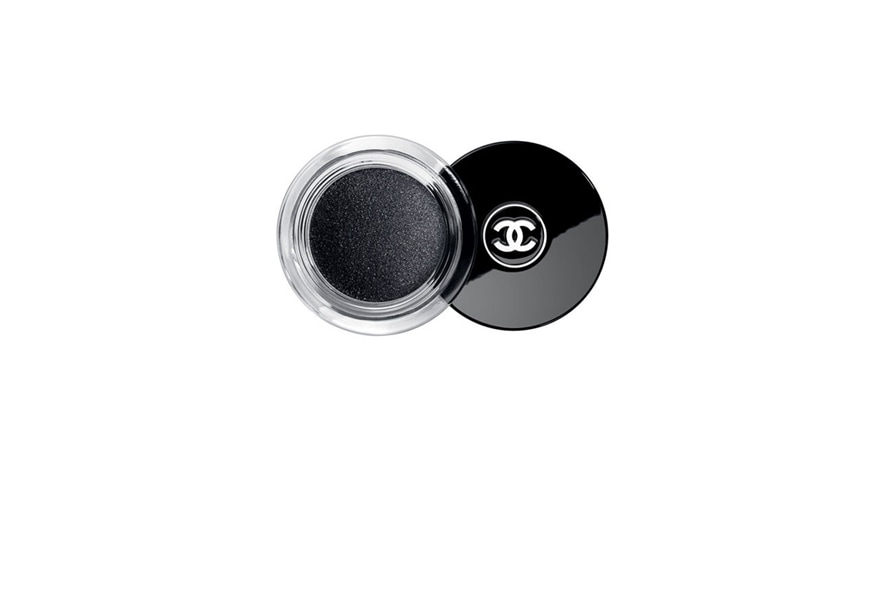 chanel illusion d'ombre mirifique