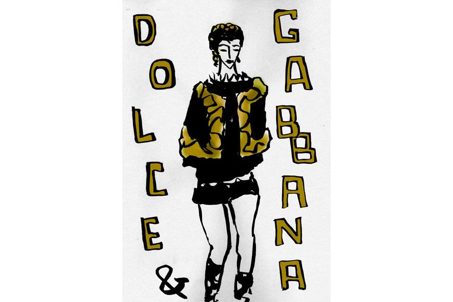 dolce&gabbana2(2)