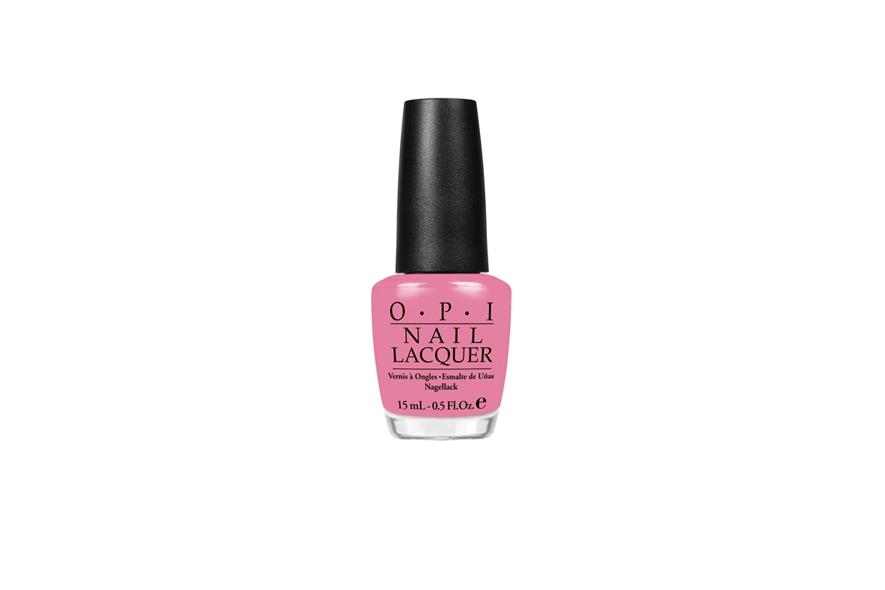 nicki minaj opi nails pink friday