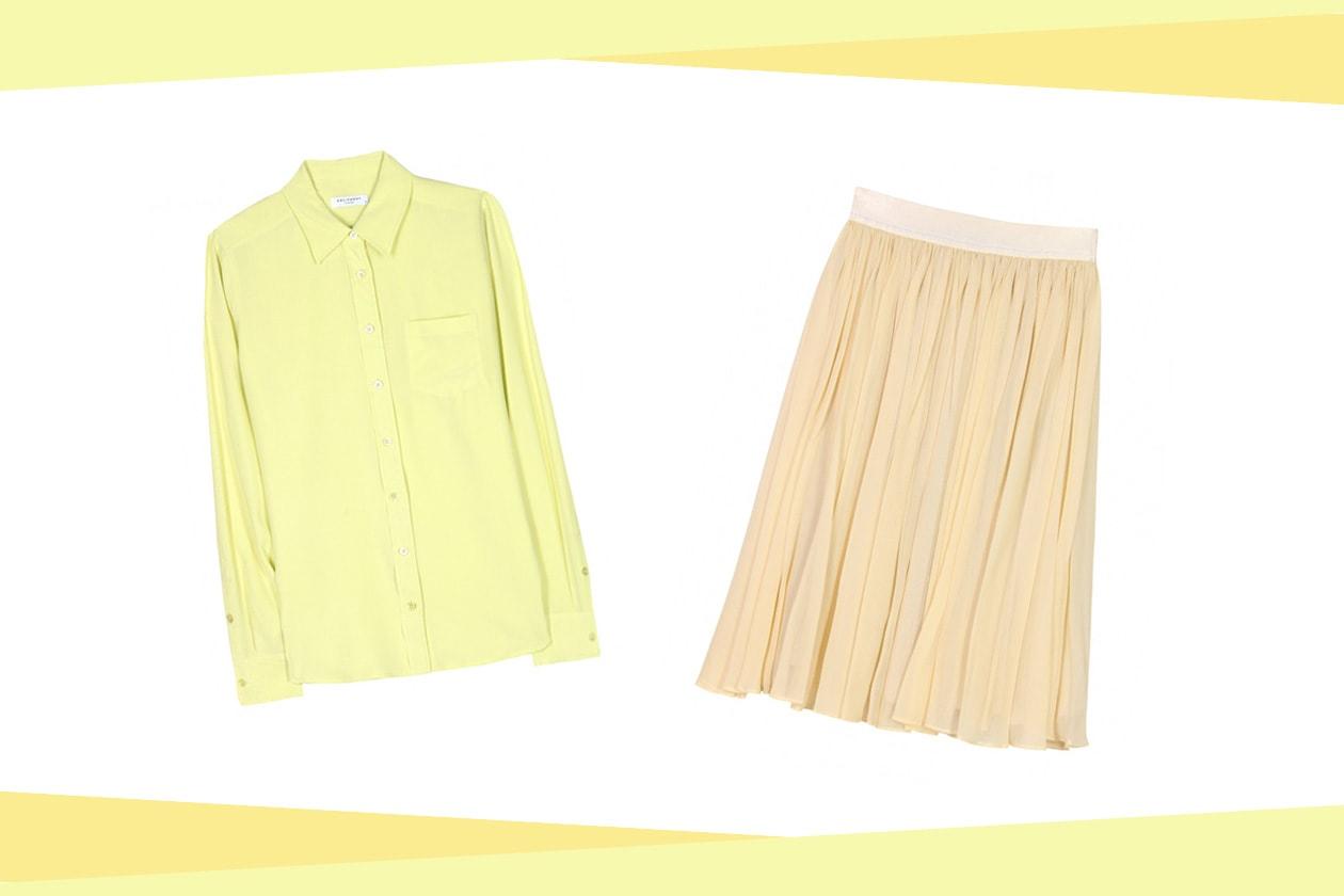 03 giallo