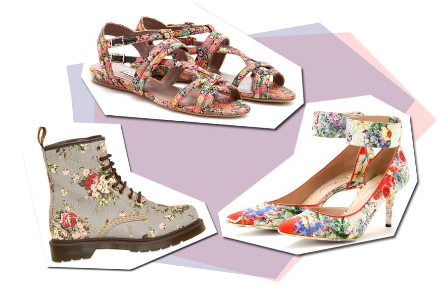 09 scarpe
