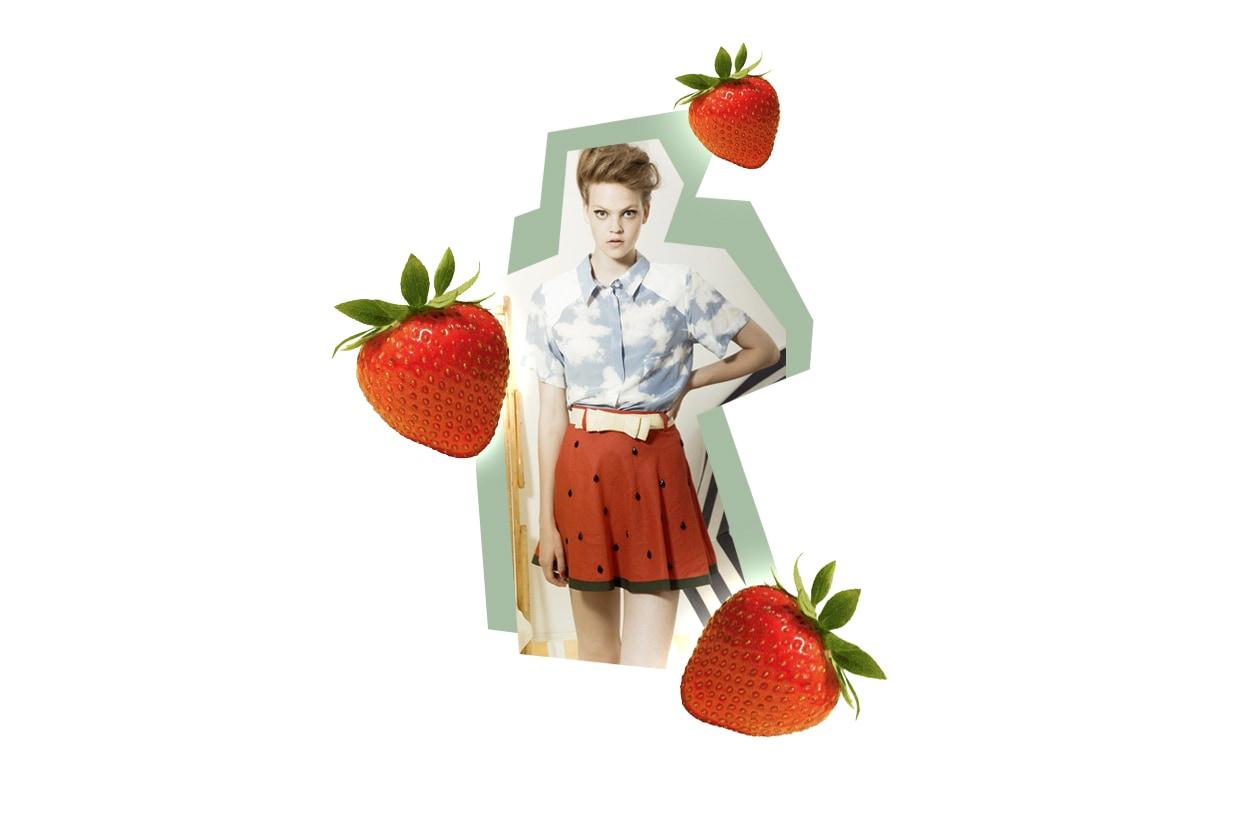 1 Fruit Gallery 1260×840