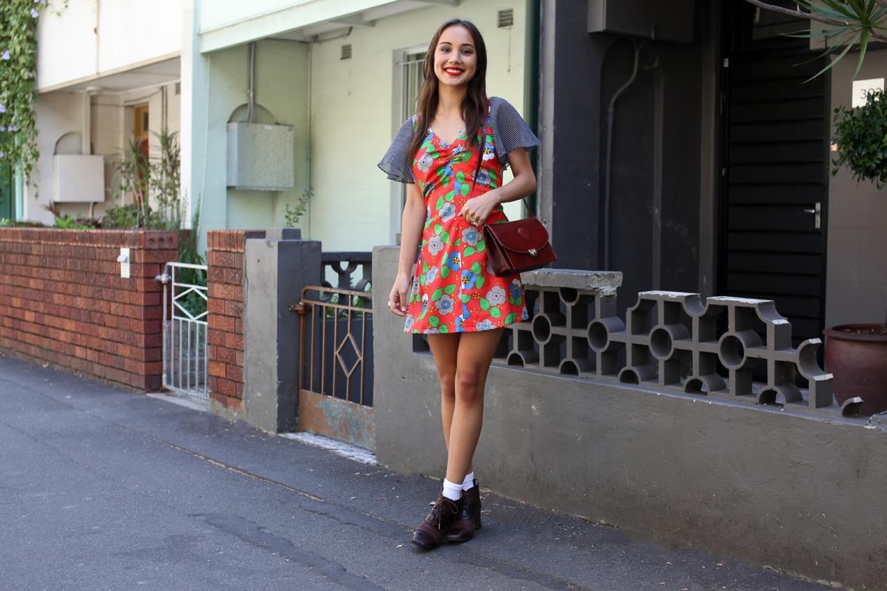ARLIA SydneyMarch2012