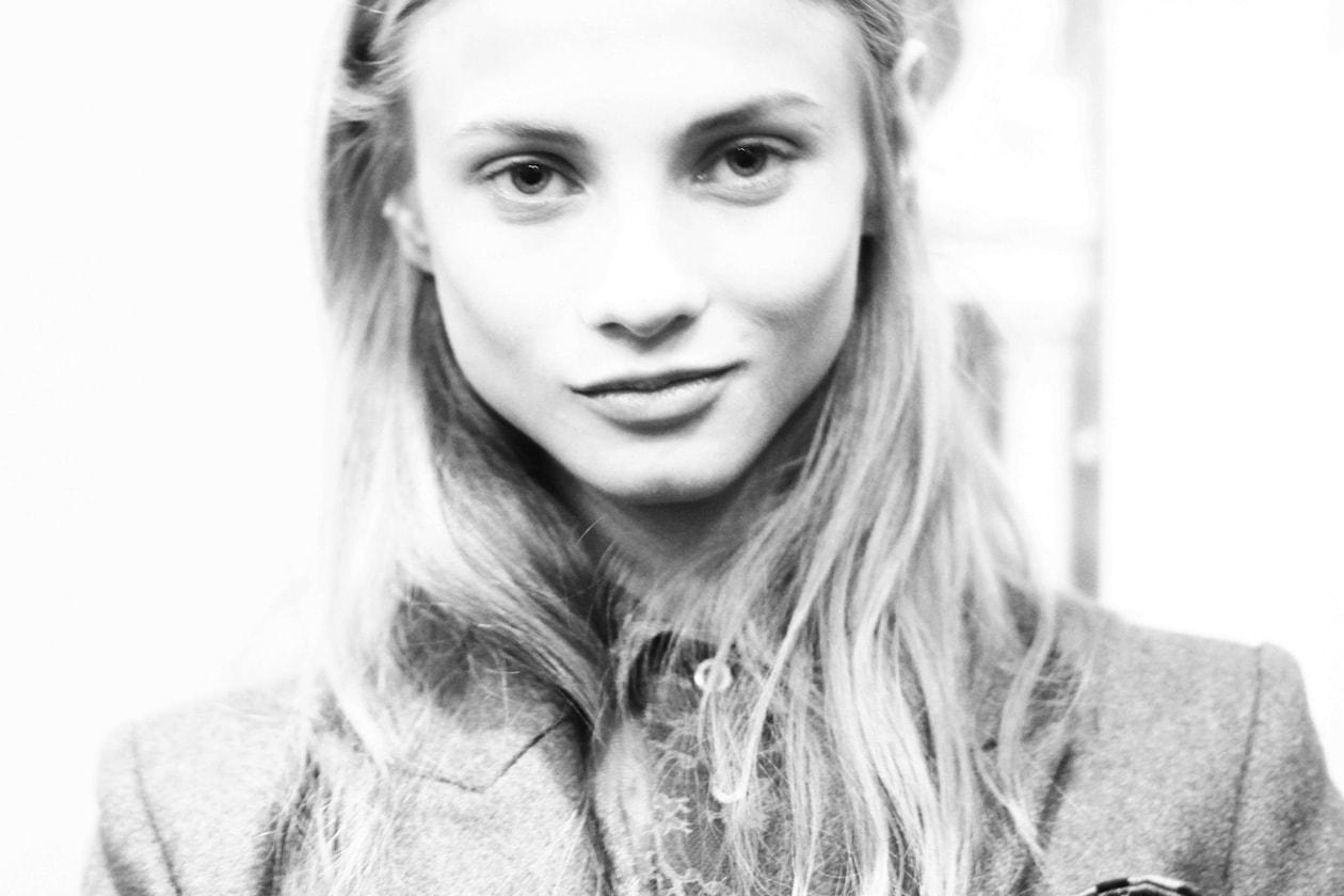 Anna Selezneva (Silent)