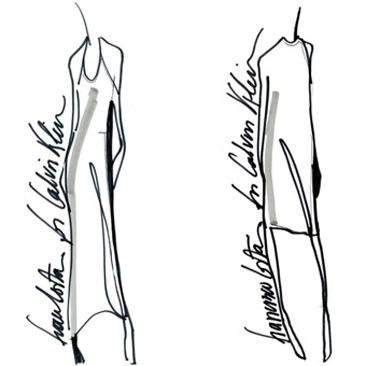 Calvin Klein crea una limited edition per Macy's