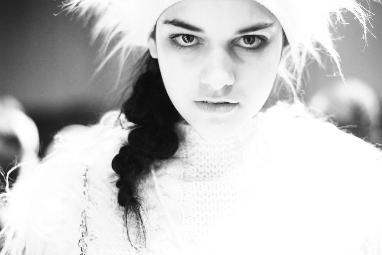 Isabella Melo (Premier) 3