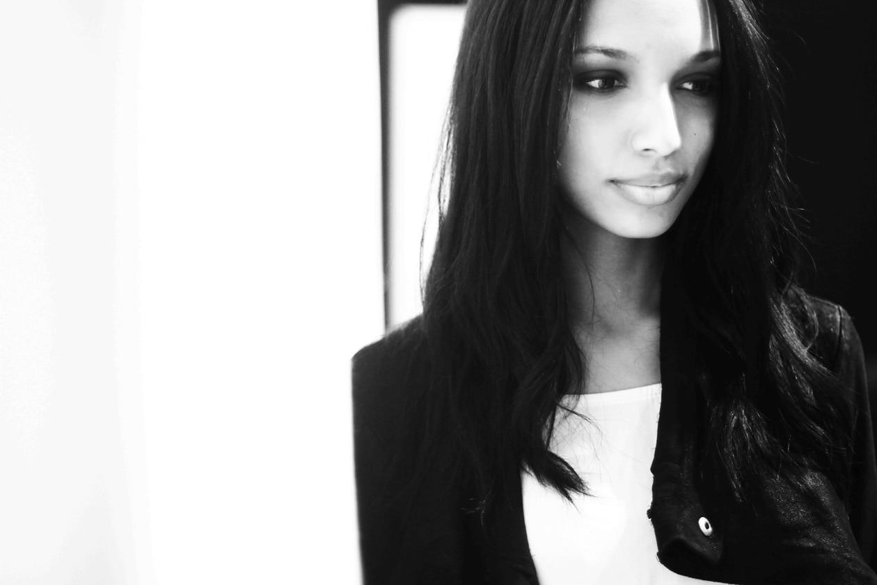 Jasmine Tookes (IMG)