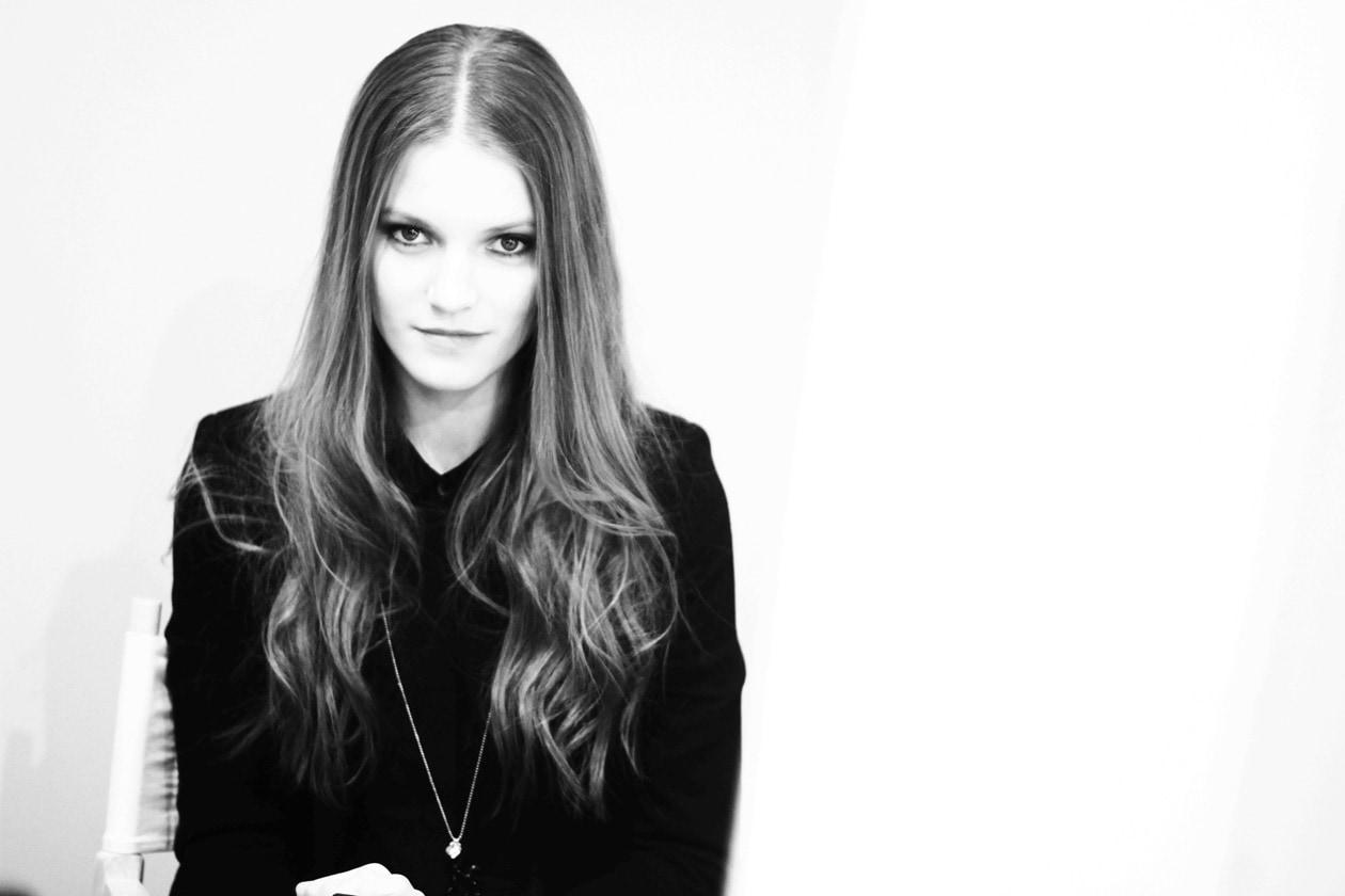 Lena Hardt (Viva)