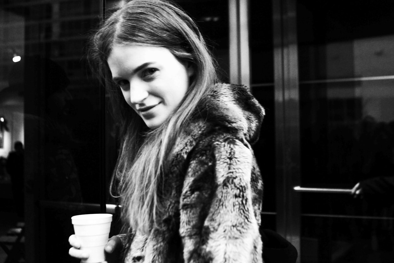 Magdalena (Next)