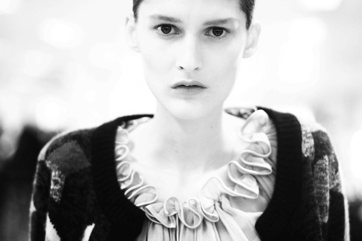 Marie Piovesan (Storm)