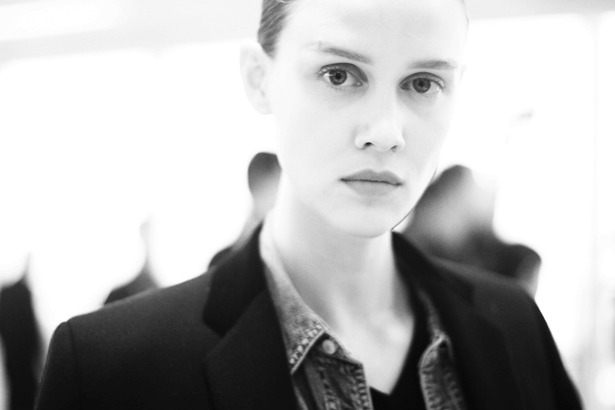 Marike Le Roux (Models 1)