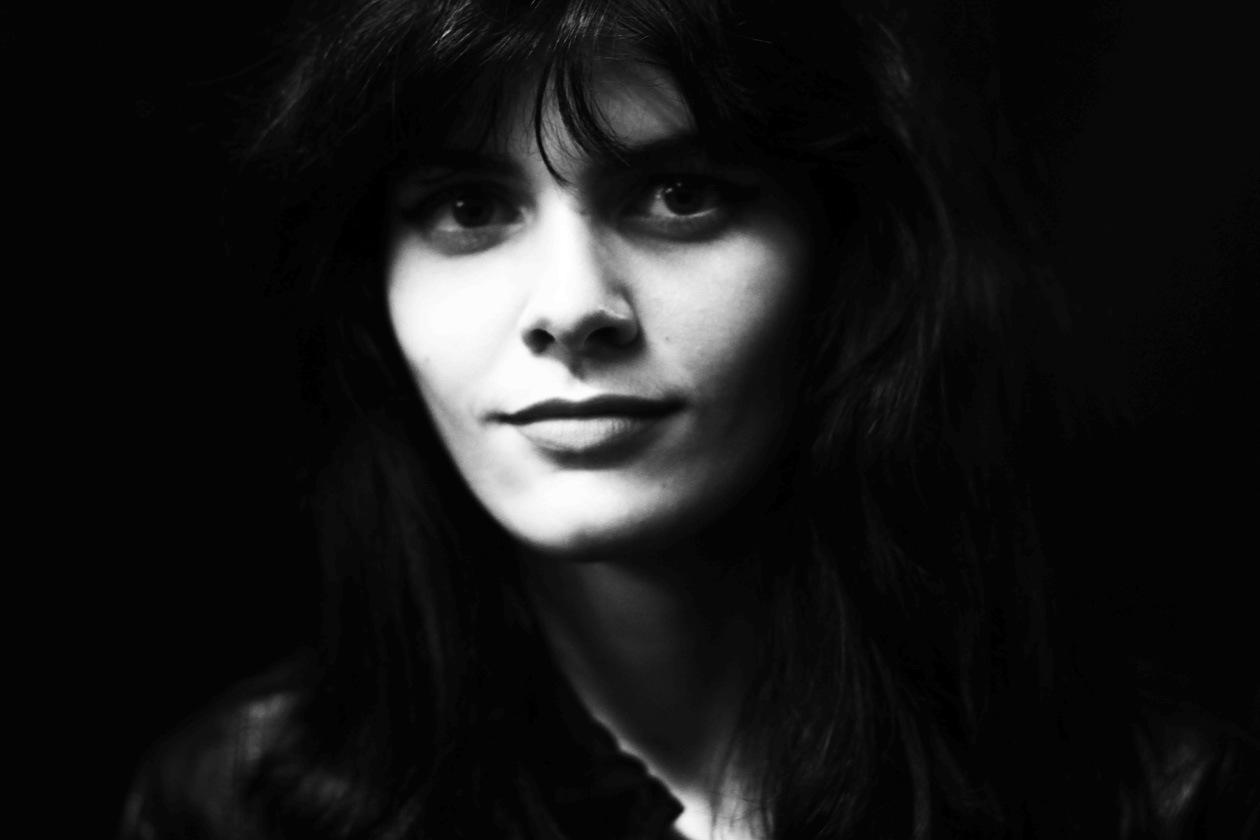 Melissa Stasiuk (Next) 2