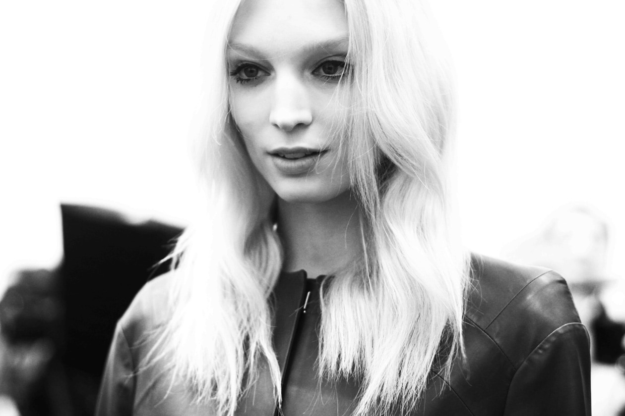 Melissa Tammerijn (Nathalie)