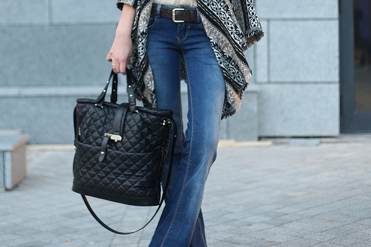Mercedes Benz Kiev Fashion Days 22nd 25th of March 2012 streetstyle 20