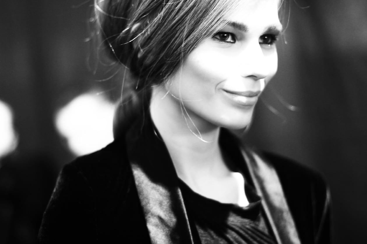 Monika Sawicka (Elite)
