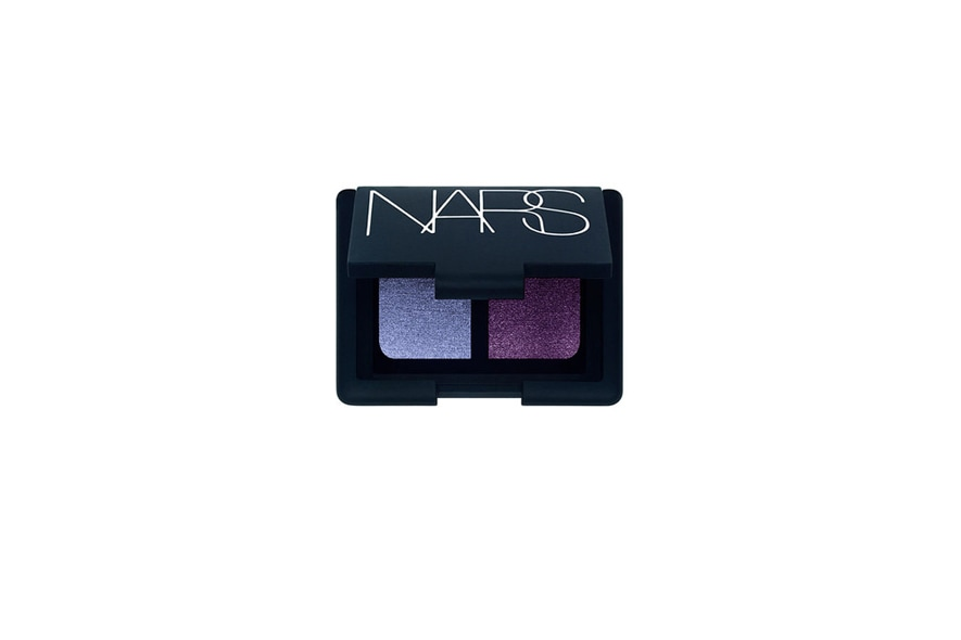 Nars Duo Demon Lover