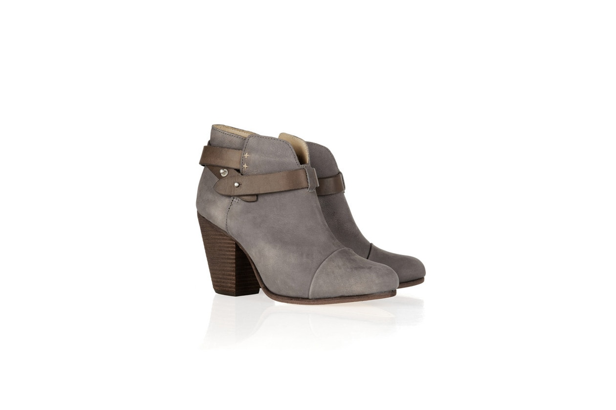Ragandbone boots