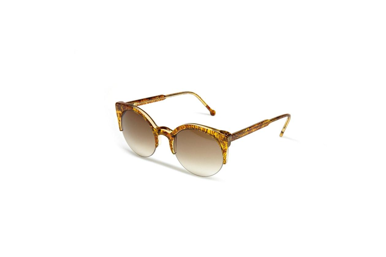 Super occhiali da sole