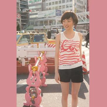 Tsumori Chisato e Petit Bateau atto secondo