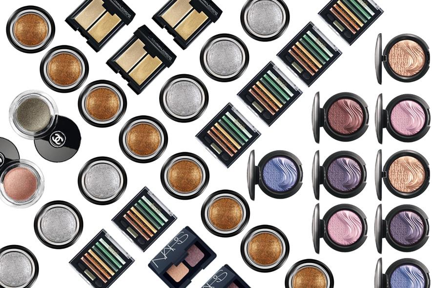 cover beauty metallici