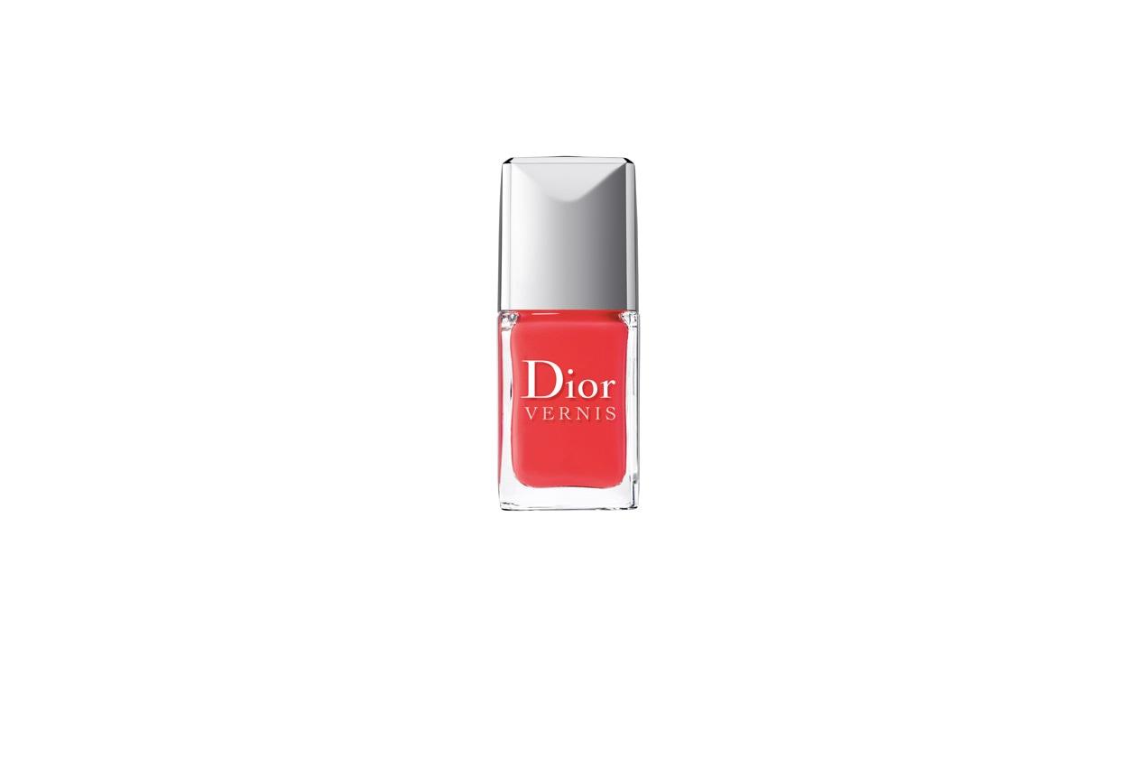 Dior Riviera