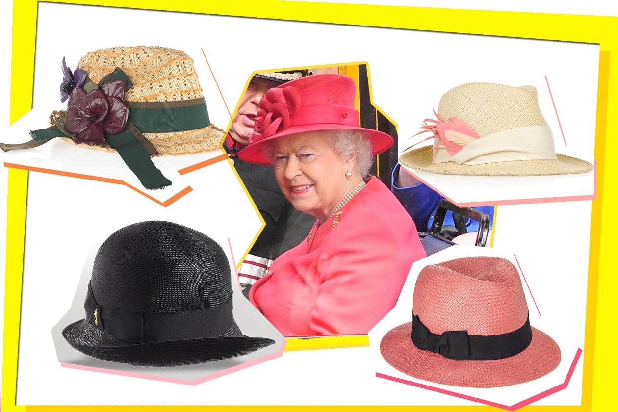 02 regina cappello