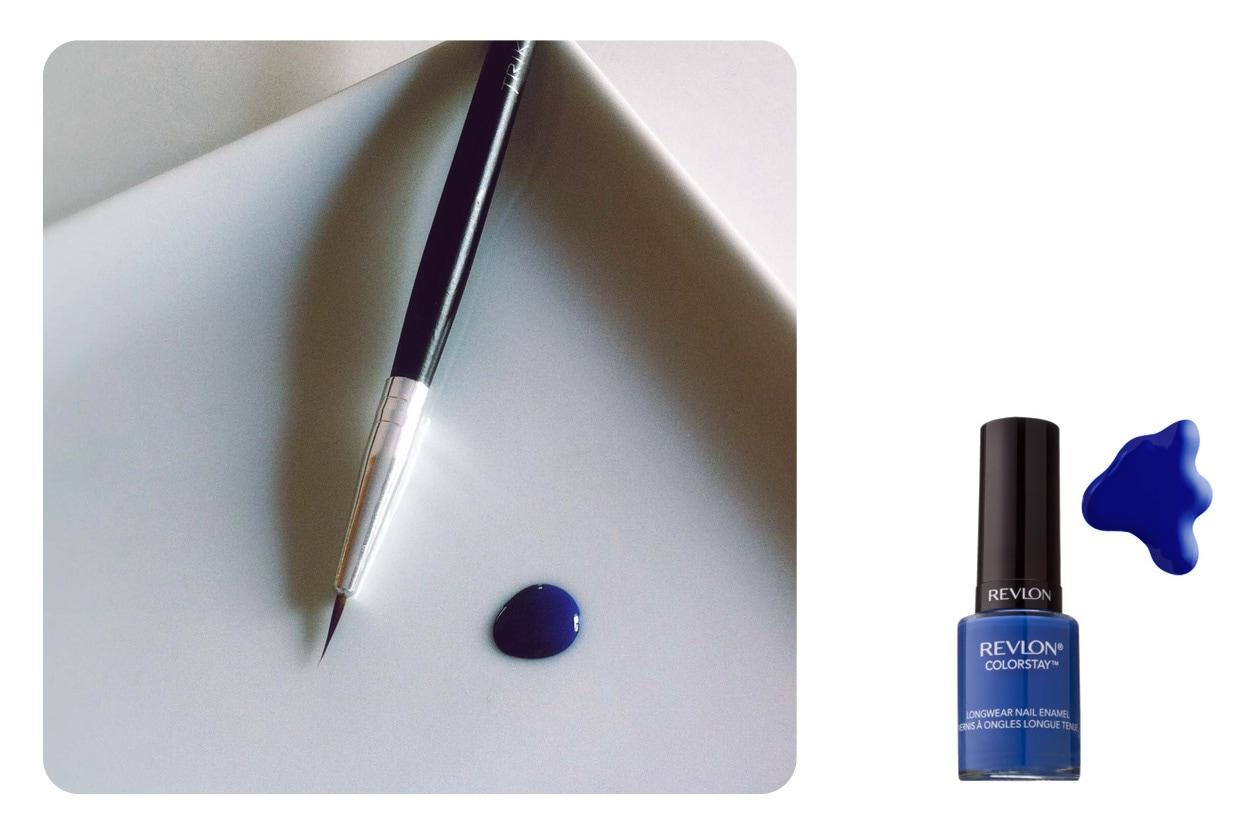 03 step blu