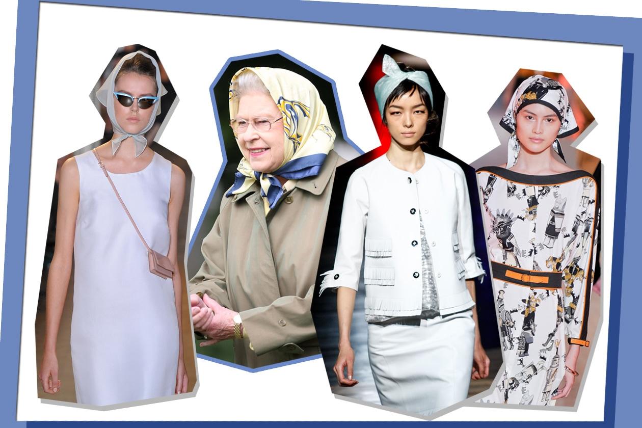 04 regina foulard
