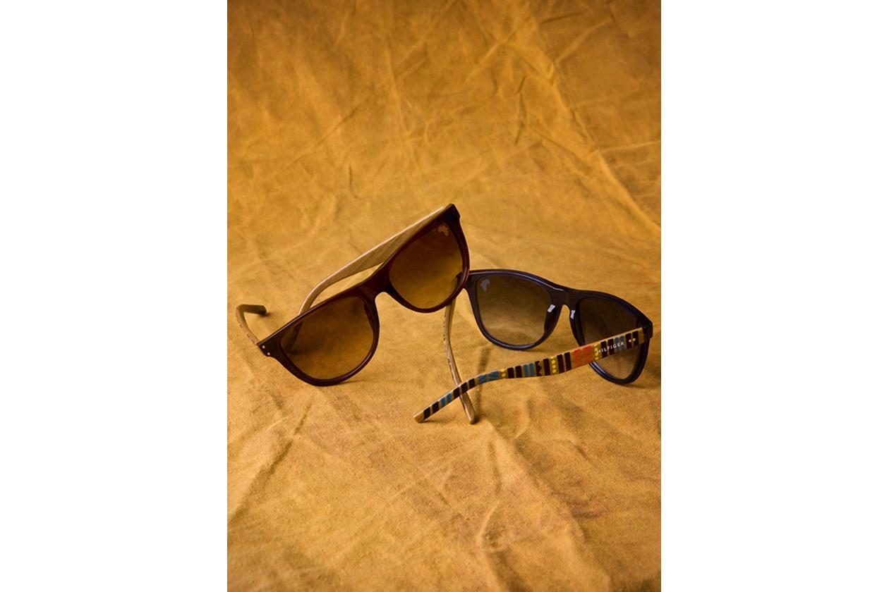 06 occhiali