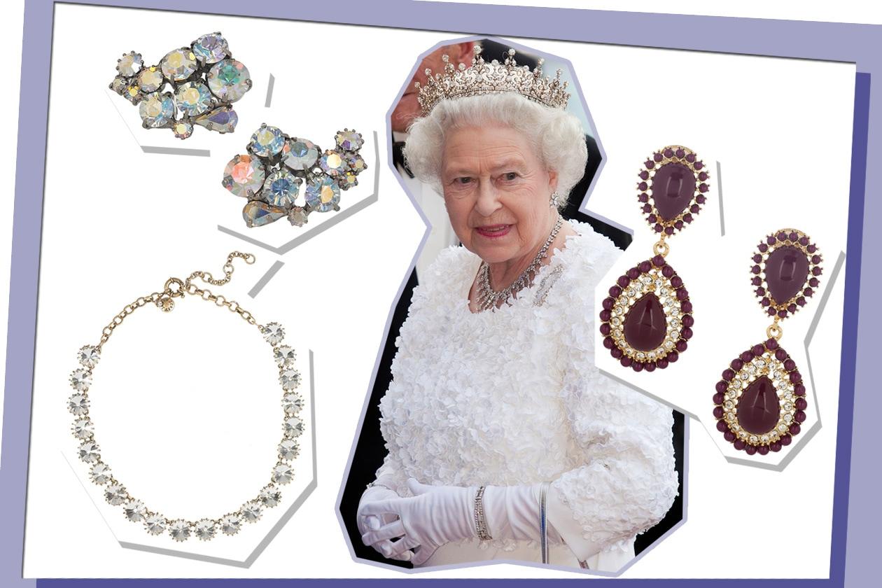 06 regina sparkling