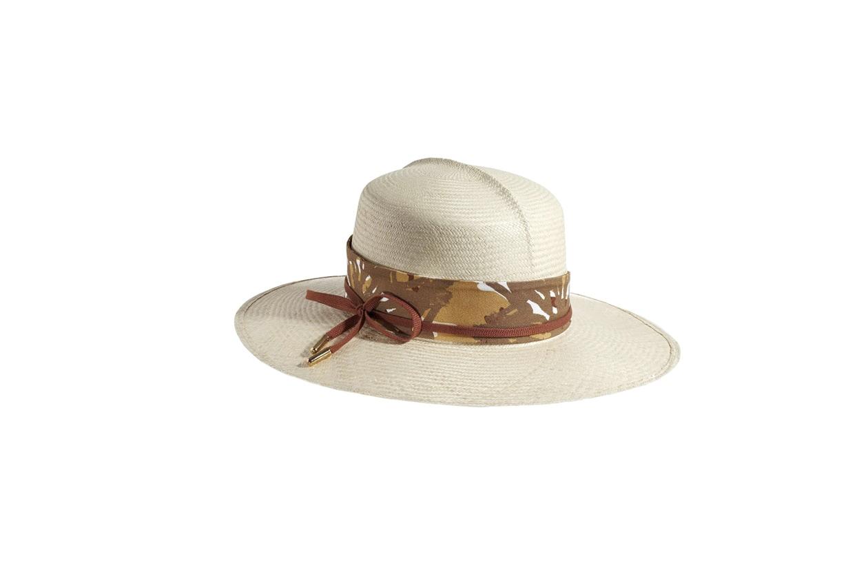 08 cappello